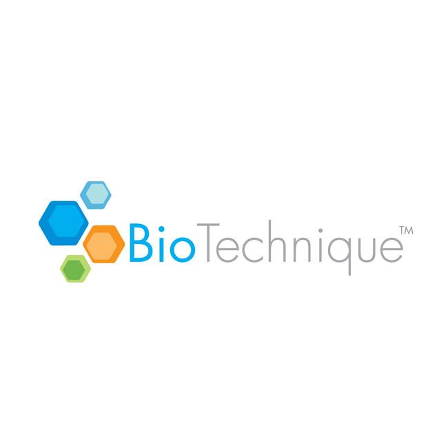 BioTechnique