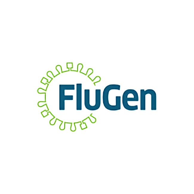 FluGen
