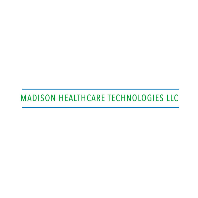 Healthcare Technology System