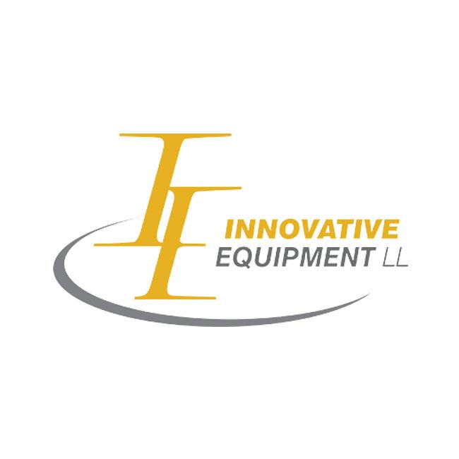 Innovative Equipment