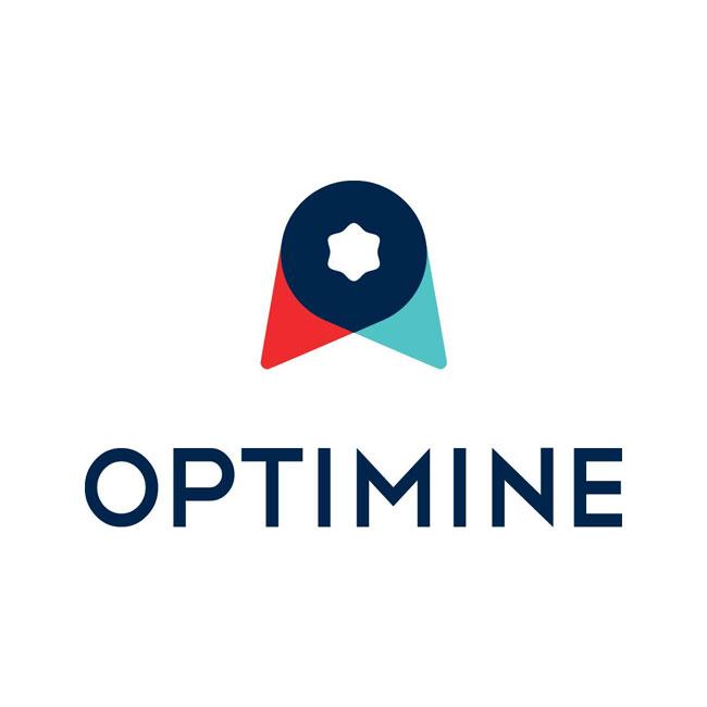 OptiMine