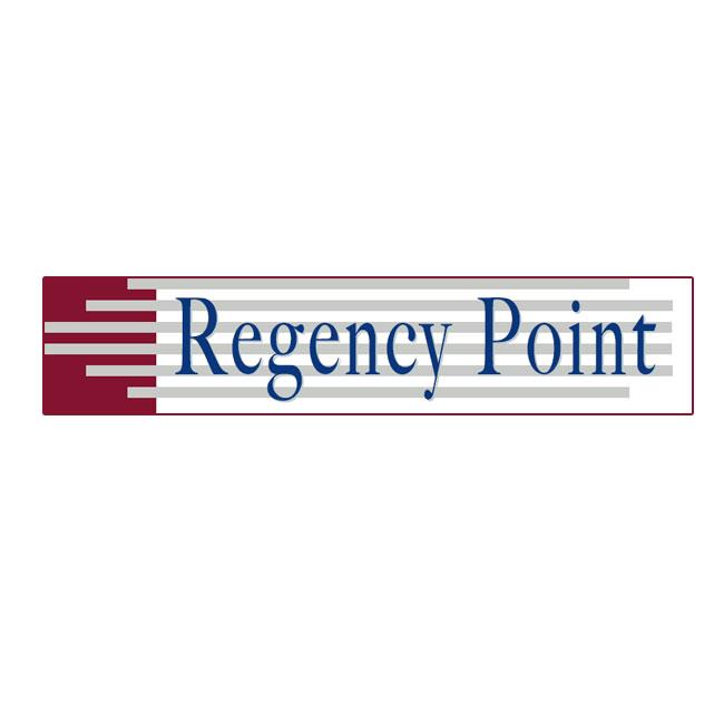 REGENCY POINT™