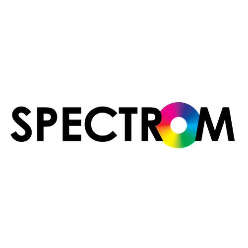 Spectrom