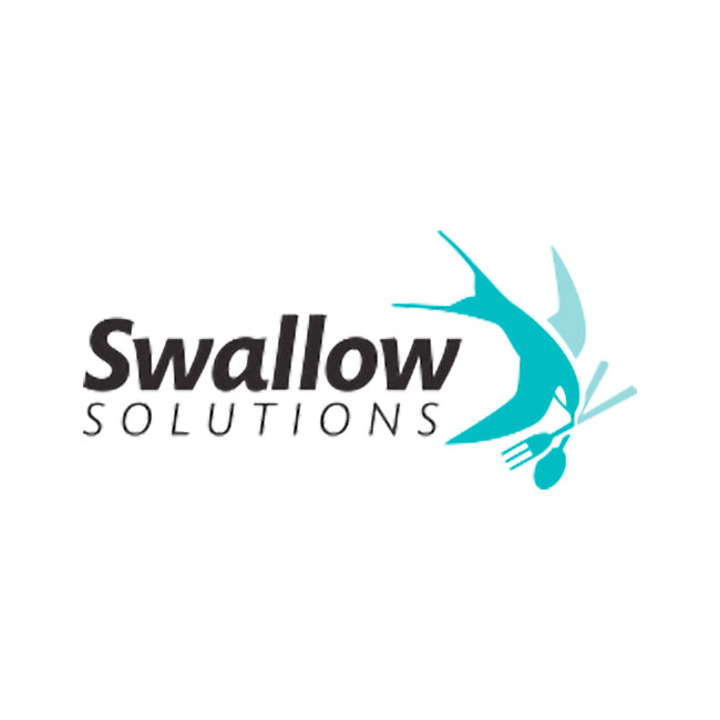 Swallow Solutions