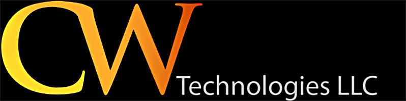 CW Technologies