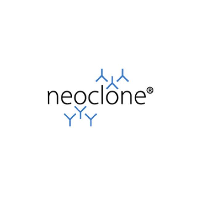 NeoClone