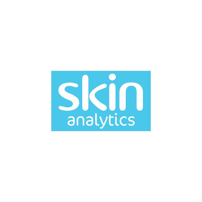 Skin Analytics