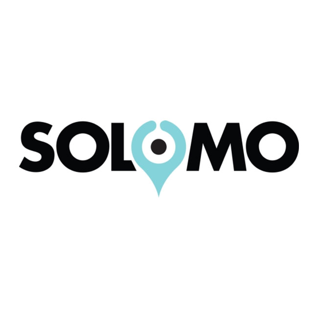 Solomo Technologies